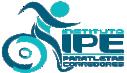 IPE - Inclusão Pelo Esporte